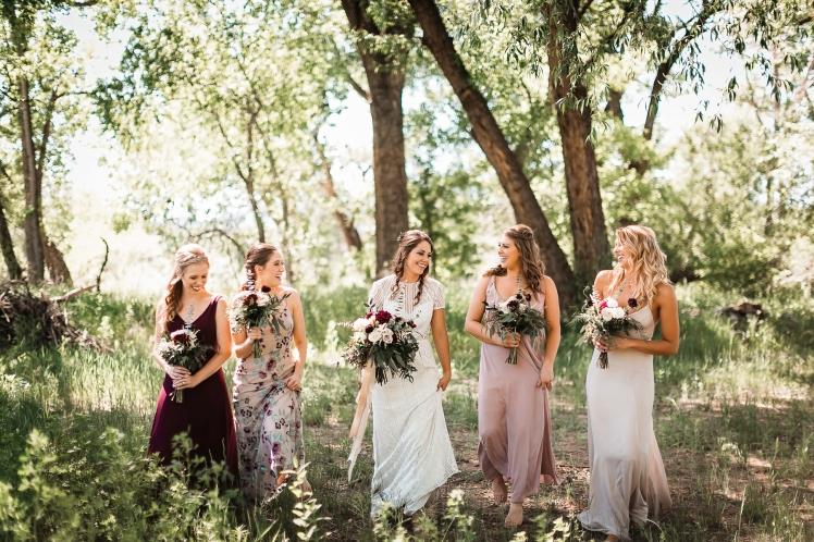 Tallie Johnson Photography - R&C Wedding day Highlights-35