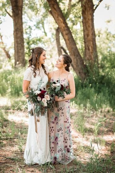 Tallie Johnson Photography - R&C Wedding day Highlights-36