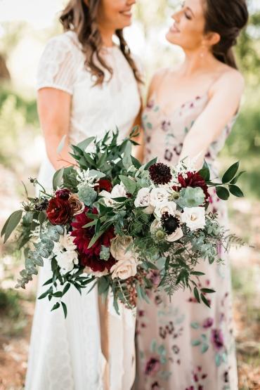 Tallie Johnson Photography - R&C Wedding day Highlights-37