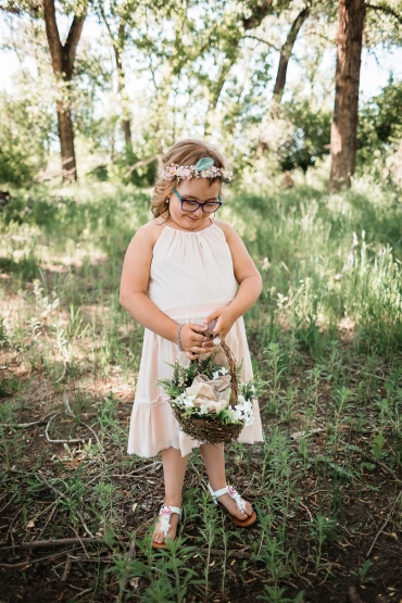 Tallie Johnson Photography - R&C Wedding day Highlights-38