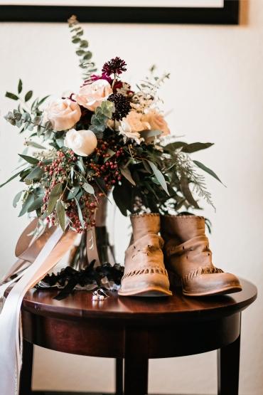 Tallie Johnson Photography - R&C Wedding day Highlights-4