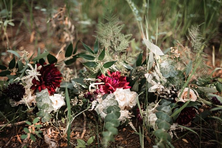 Tallie Johnson Photography - R&C Wedding day Highlights-41
