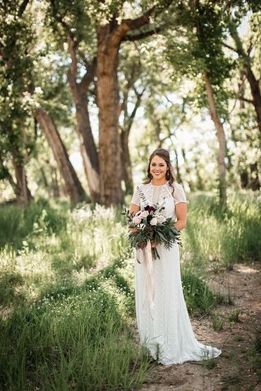 Tallie Johnson Photography - R&C Wedding day Highlights-43