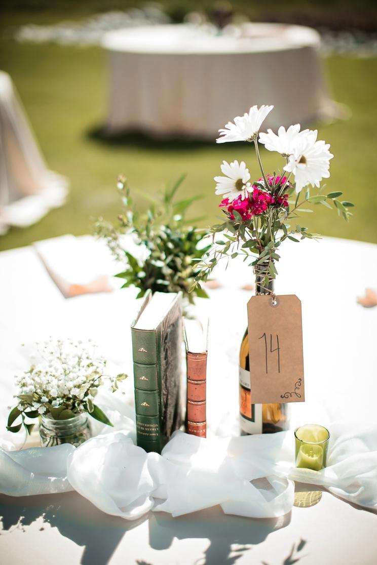 Tallie Johnson Photography - R&C Wedding day Highlights-44