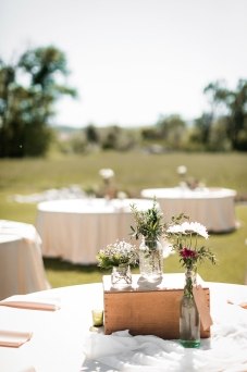 Tallie Johnson Photography - R&C Wedding day Highlights-46