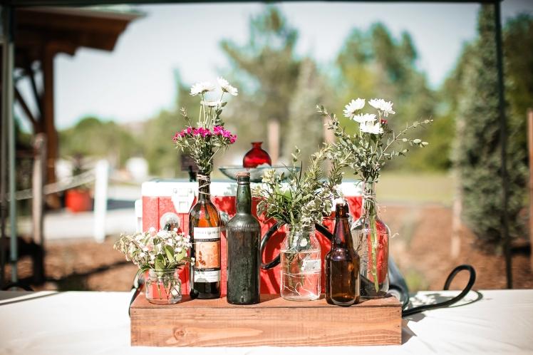 Tallie Johnson Photography - R&C Wedding day Highlights-47