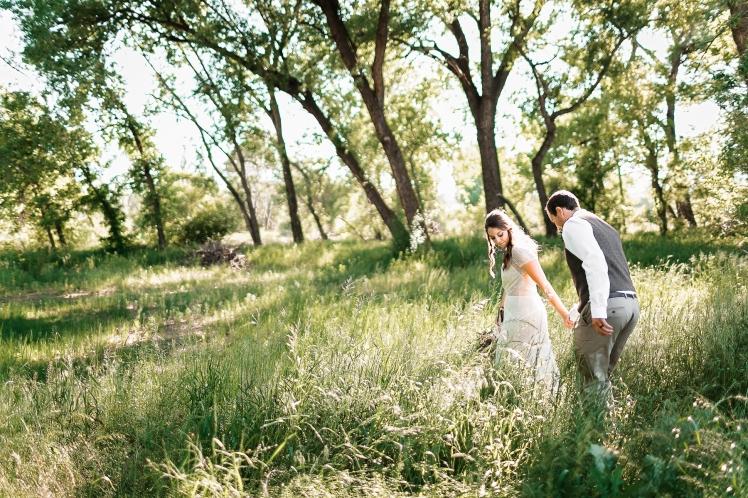 Tallie Johnson Photography - R&C Wedding day Highlights-48