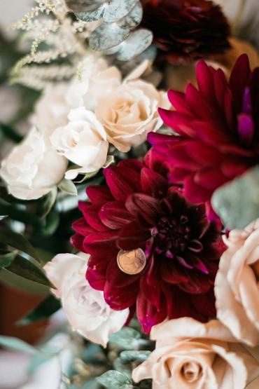 Tallie Johnson Photography - R&C Wedding day Highlights-5