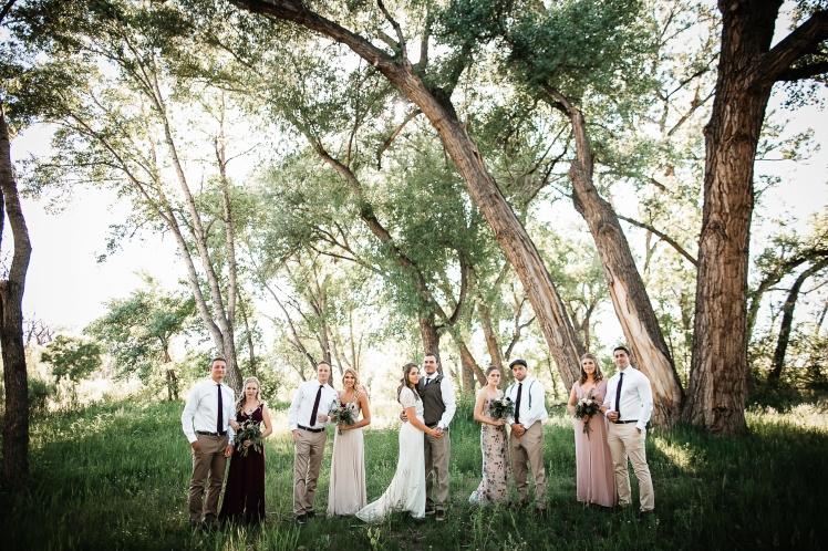 Tallie Johnson Photography - R&C Wedding day Highlights-52