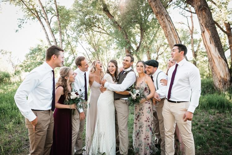 Tallie Johnson Photography - R&C Wedding day Highlights-54