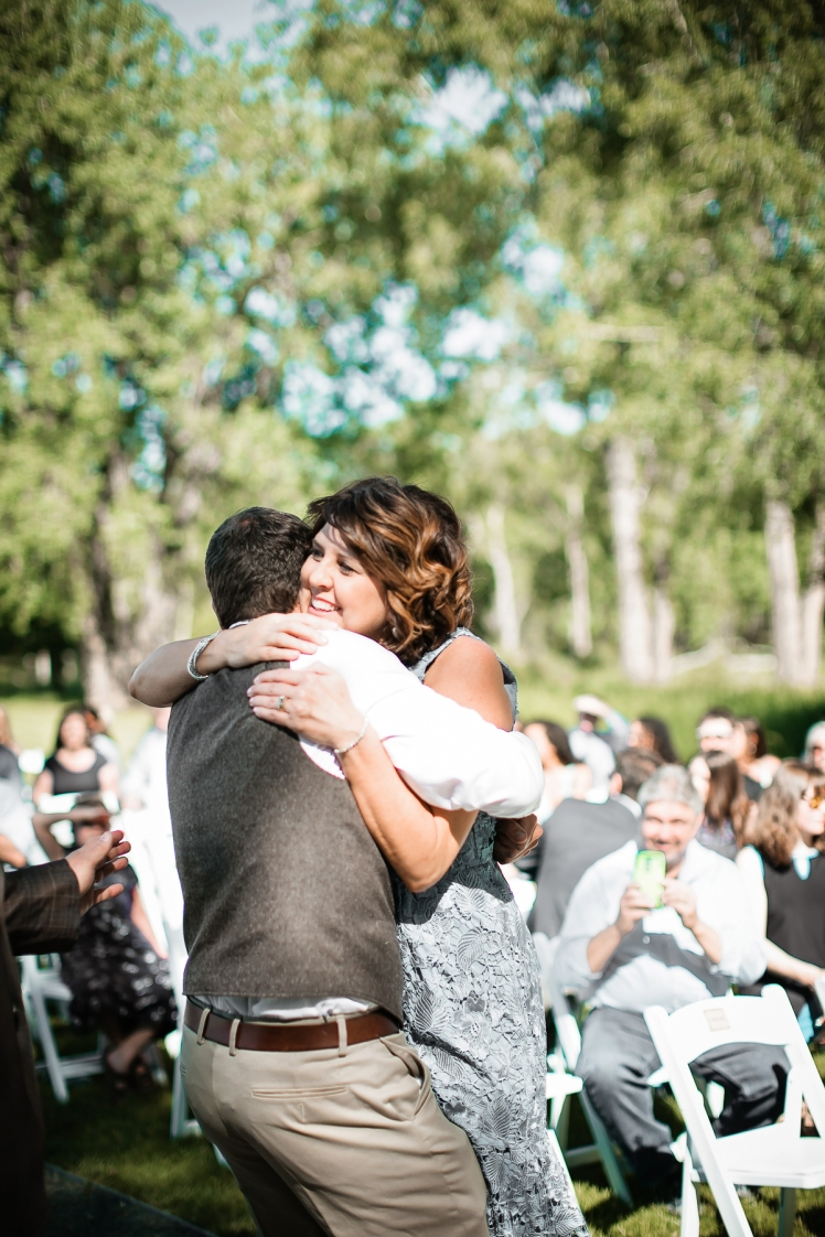 Tallie Johnson Photography - R&C Wedding day Highlights-55