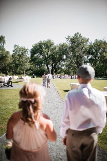 Tallie Johnson Photography - R&C Wedding day Highlights-56