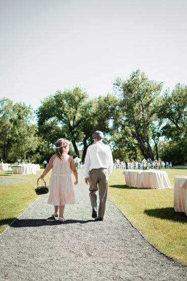 Tallie Johnson Photography - R&C Wedding day Highlights-57