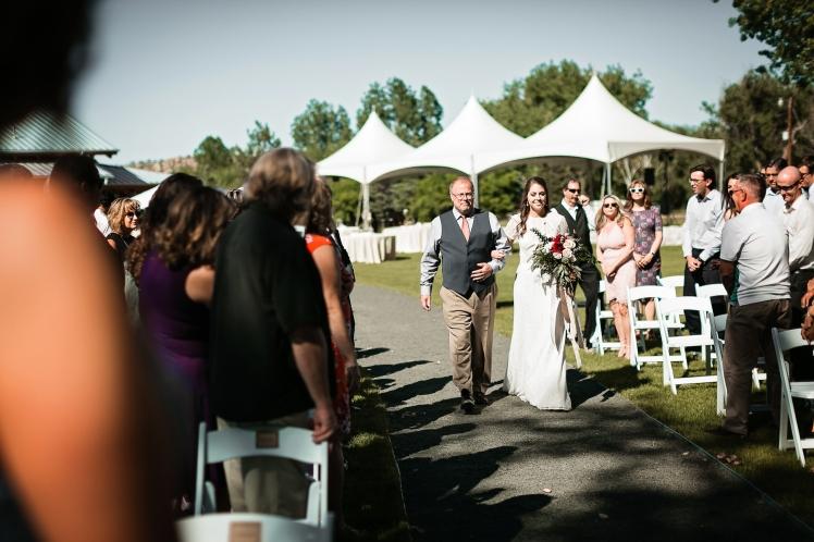 Tallie Johnson Photography - R&C Wedding day Highlights-58