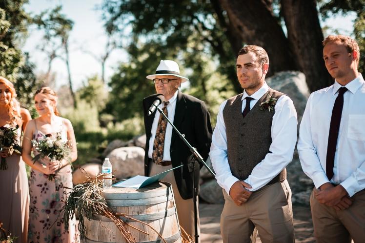 Tallie Johnson Photography - R&C Wedding day Highlights-59