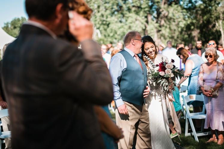 Tallie Johnson Photography - R&C Wedding day Highlights-60