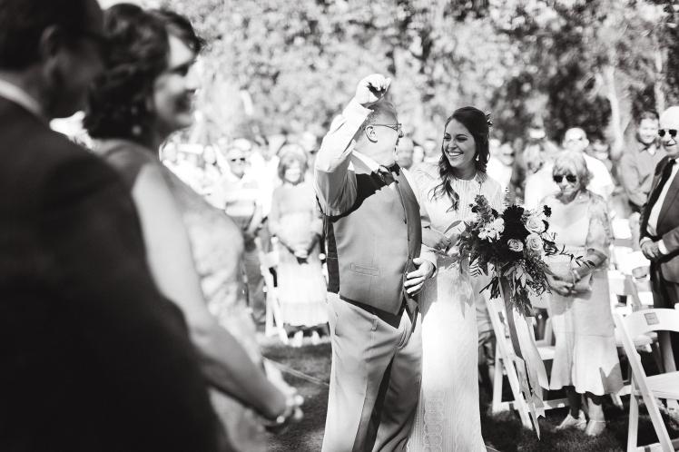 Tallie Johnson Photography - R&C Wedding day Highlights-61