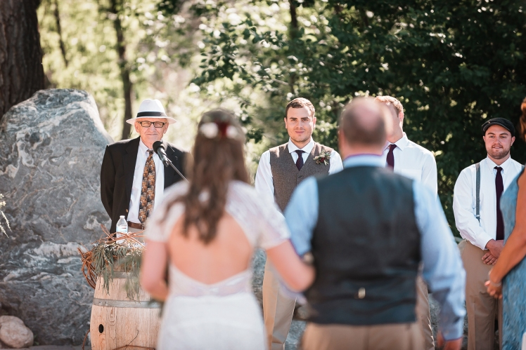 Tallie Johnson Photography - R&C Wedding day Highlights-62