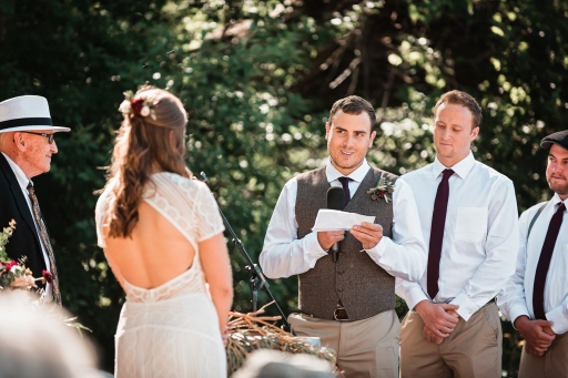 Tallie Johnson Photography - R&C Wedding day Highlights-64