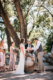 Tallie Johnson Photography - R&C Wedding day Highlights-65
