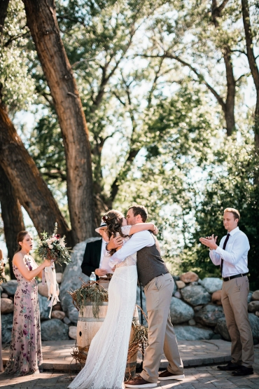 Tallie Johnson Photography - R&C Wedding day Highlights-66