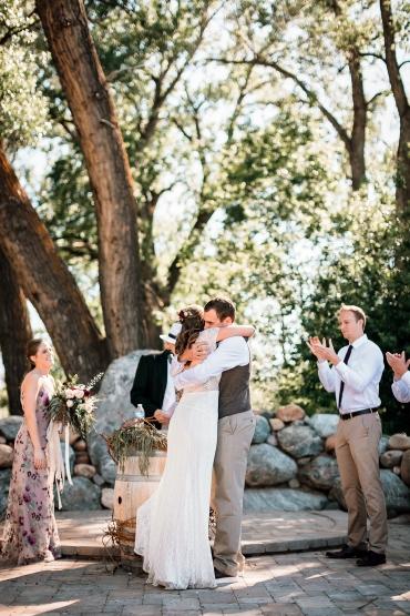 Tallie Johnson Photography - R&C Wedding day Highlights-67