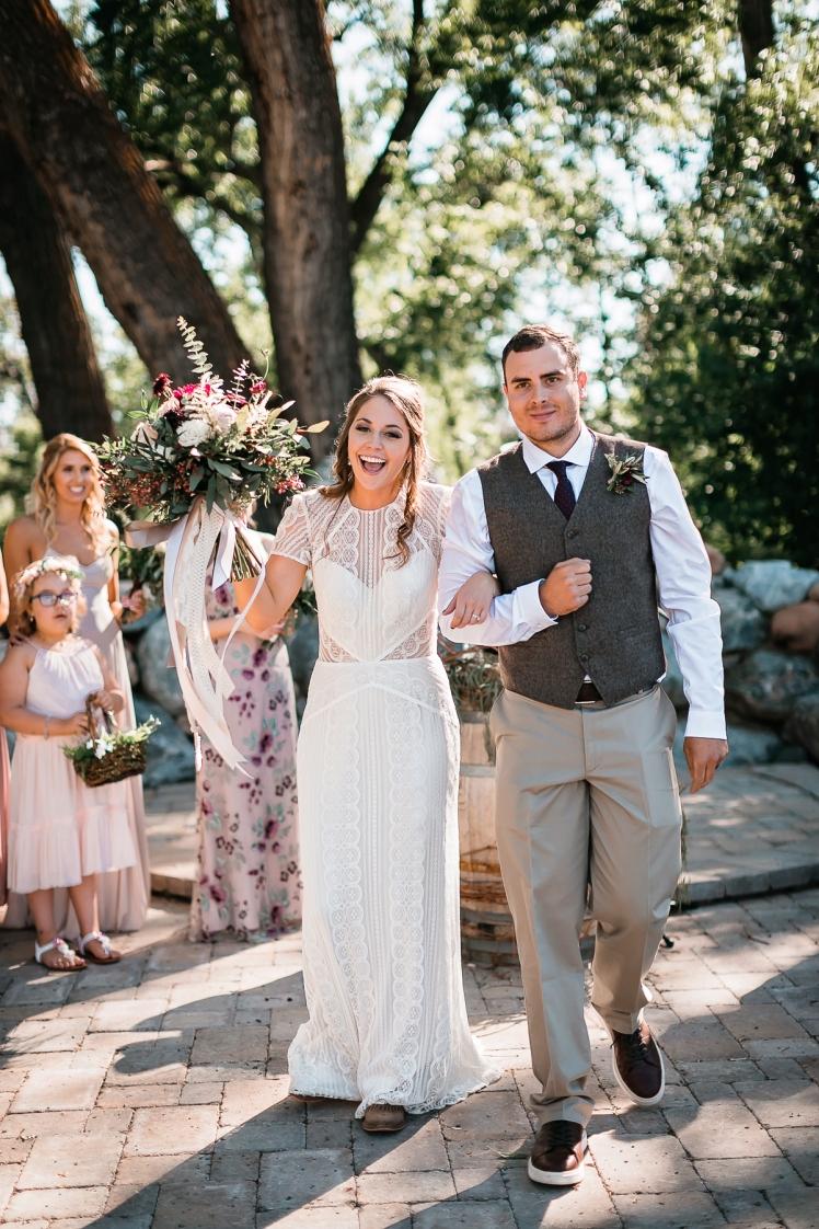 Tallie Johnson Photography - R&C Wedding day Highlights-68