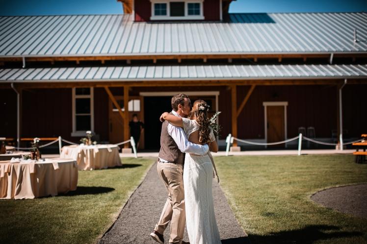 Tallie Johnson Photography - R&C Wedding day Highlights-69