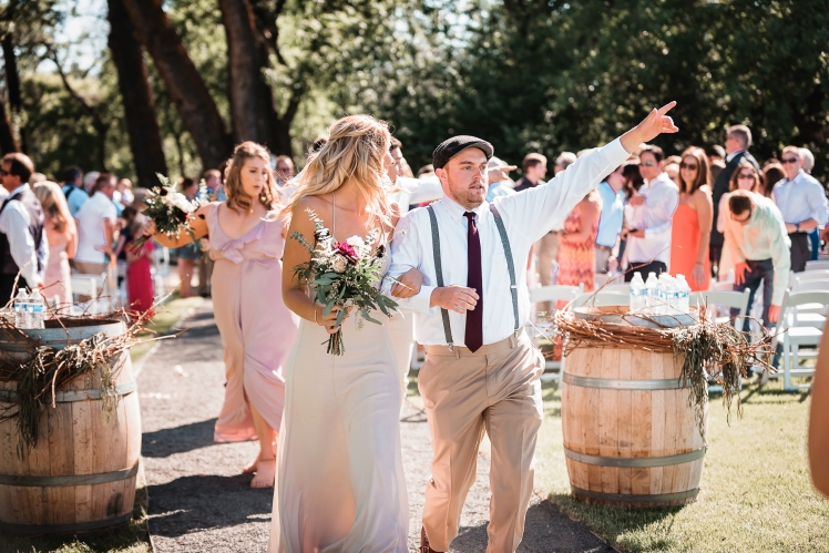 Tallie Johnson Photography - R&C Wedding day Highlights-70