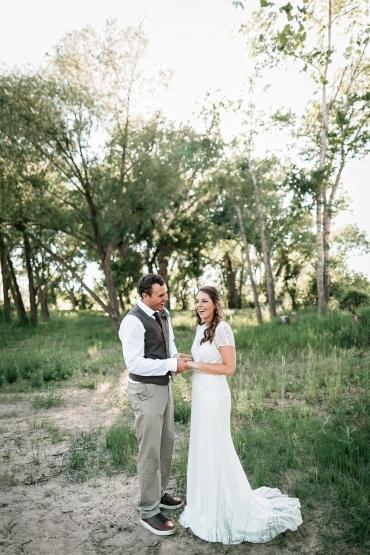 Tallie Johnson Photography - R&C Wedding day Highlights-71