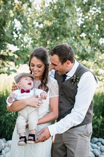 Tallie Johnson Photography - R&C Wedding day Highlights-73