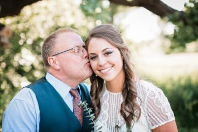 Tallie Johnson Photography - R&C Wedding day Highlights-74