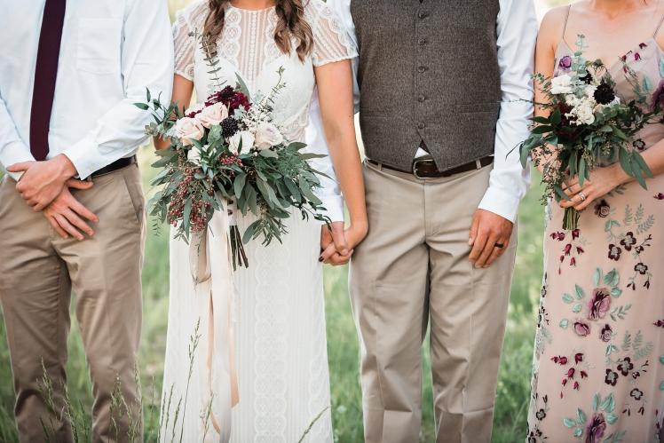Tallie Johnson Photography - R&C Wedding day Highlights-76