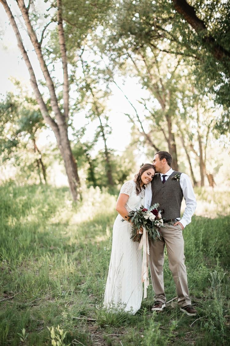 Tallie Johnson Photography - R&C Wedding day Highlights-77