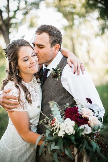 Tallie Johnson Photography - R&C Wedding day Highlights-79