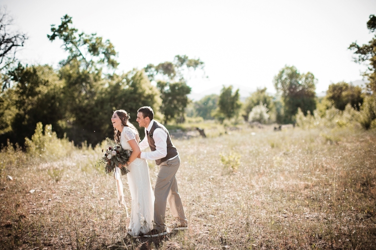 Tallie Johnson Photography - R&C Wedding day Highlights-80