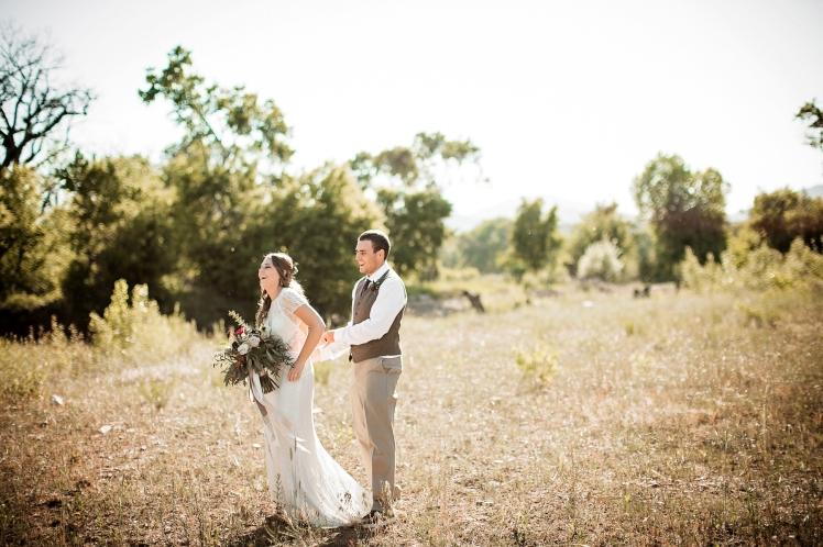 Tallie Johnson Photography - R&C Wedding day Highlights-81