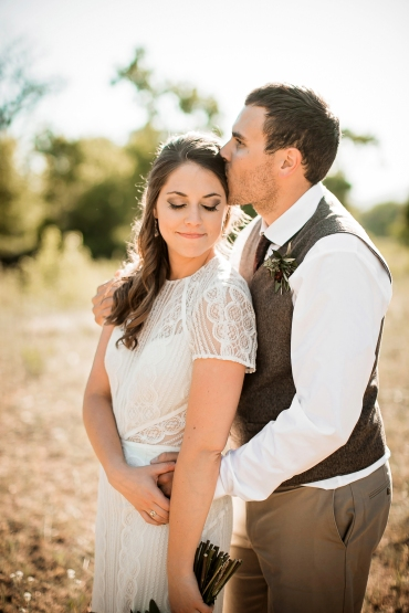 Tallie Johnson Photography - R&C Wedding day Highlights-82