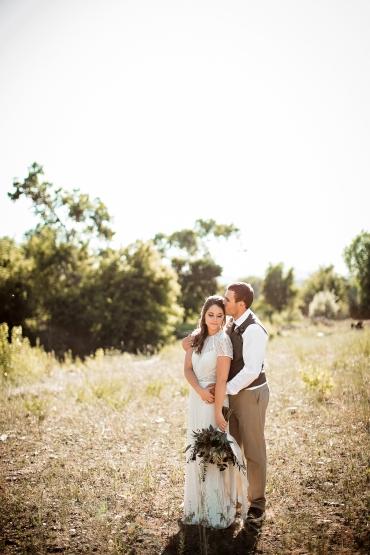 Tallie Johnson Photography - R&C Wedding day Highlights-83