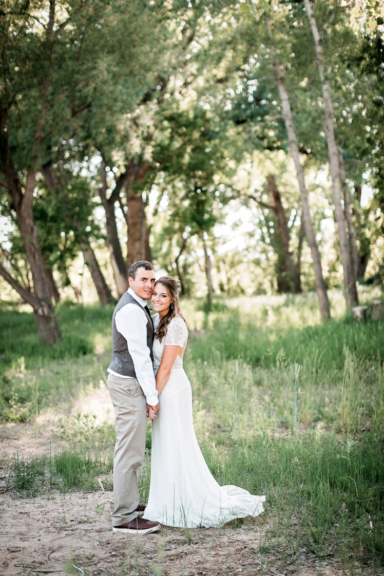 Tallie Johnson Photography - R&C Wedding day Highlights-85