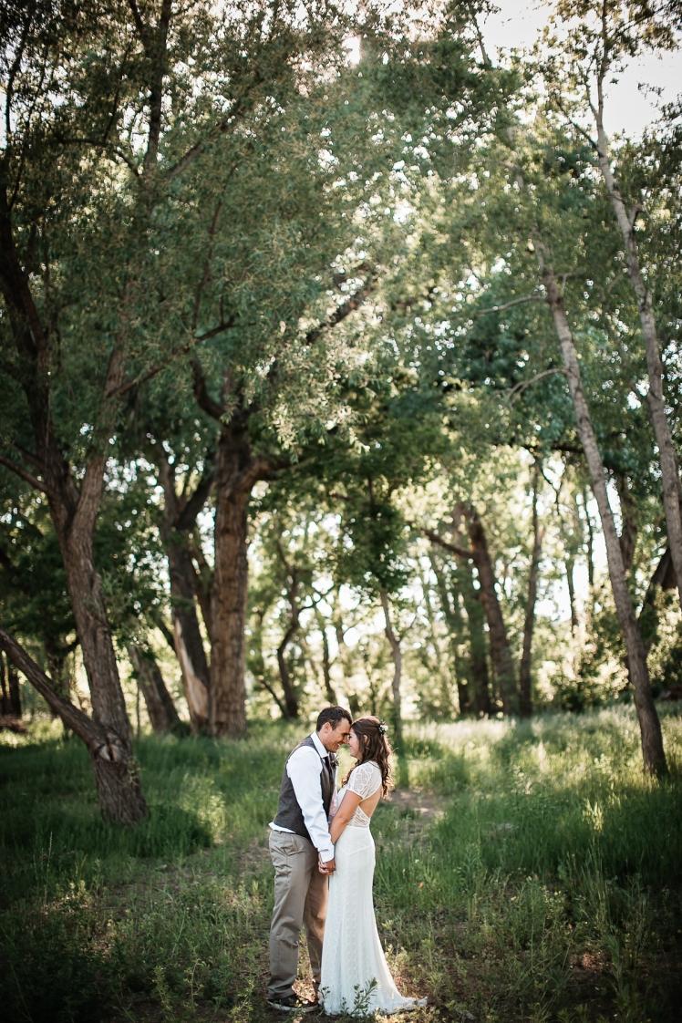 Tallie Johnson Photography - R&C Wedding day Highlights-86