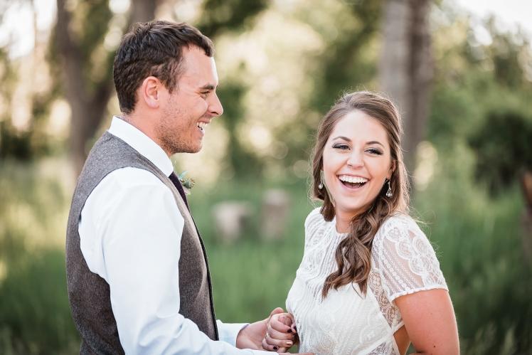Tallie Johnson Photography - R&C Wedding day Highlights-87