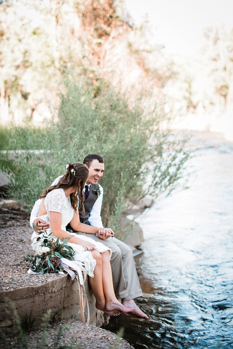 Tallie Johnson Photography - R&C Wedding day Highlights-88