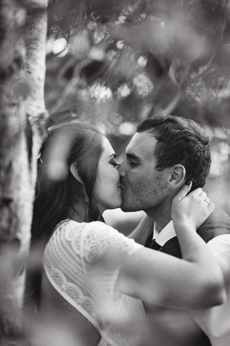 Tallie Johnson Photography - R&C Wedding day Highlights-89