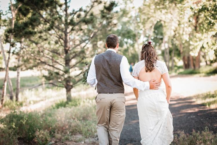 Tallie Johnson Photography - R&C Wedding day Highlights-90
