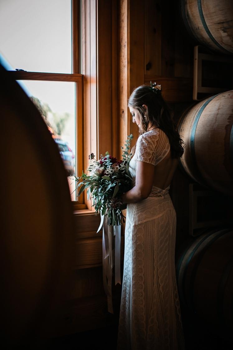Tallie Johnson Photography - R&C Wedding day Highlights-94