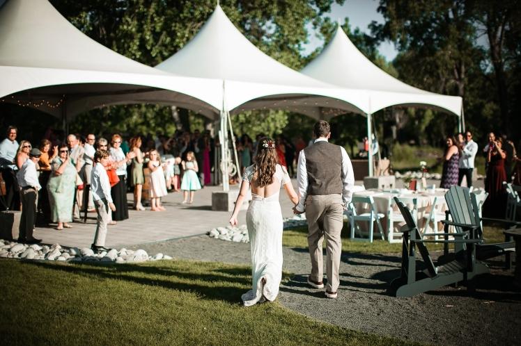 Tallie Johnson Photography - R&C Wedding day Highlights-95