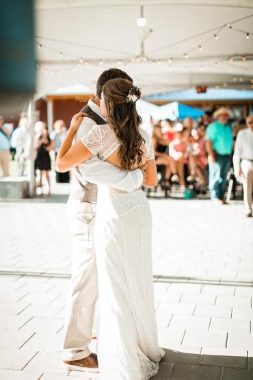 Tallie Johnson Photography - R&C Wedding day Highlights-96