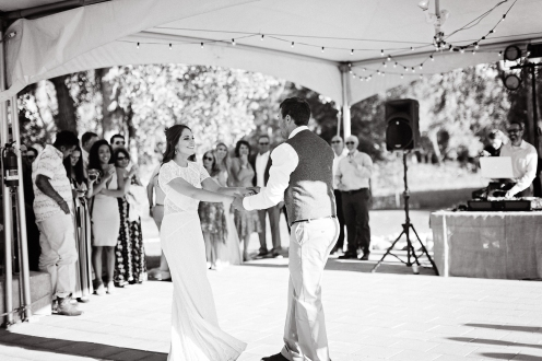 Tallie Johnson Photography - R&C Wedding day Highlights-97
