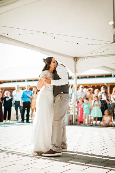 Tallie Johnson Photography - R&C Wedding day Highlights-98